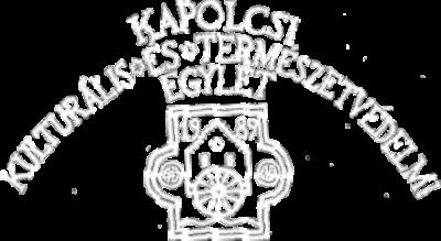 Kapolcsi Kulturális és Természetvédelmi Egylet