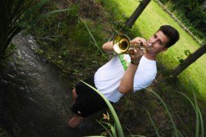 trombitás patakban (2)